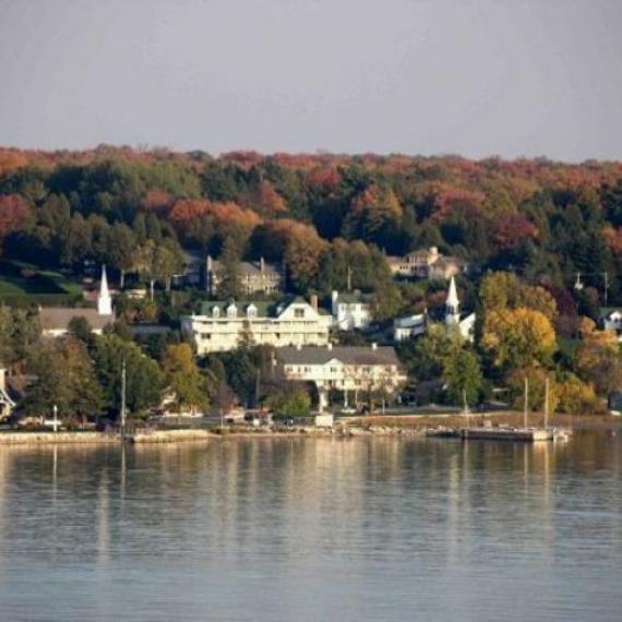Quaint Places To Visit In Wisconsin: Best Activities And Attractions In Door County, Wisconsin