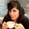 Tamara Comolli Talks Gemstones, Inspirations and the Trends She Hates