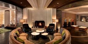 The Hotel Palomar Celebrates Eight Years as Philadelphia's Sexiest Property