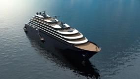 The Ritz-Carlton Sets Sail:  The First Luxury Hotel Brand to Offer a Bespoke Yacht Experience