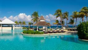 Tropical Style Meets Jamaican Cool: Inside Melia Braco Village