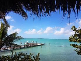 Little Palm Island Resort & Spa Means Exotic Seclusion off the Florida Keys