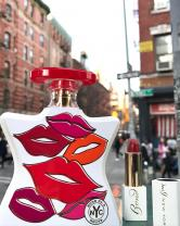 Bond No. 9 'Nolita' Captures the Energy of NYC in a Gorgeous Bottle