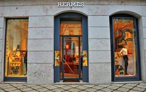 Nad�ge Vanhee-Cybulski Replaces Christophe Lemaire as Creative Director for Herm�s