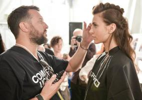 Backstage Beauty: Testing the Best Summer Runway Looks with the Help of Celebrity Stylists