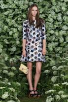 Mulberry SS15: The Perfect Accessories for a Frolic Through the English Countryside