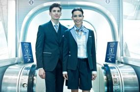 Boutique Airline La Compagnie Aims to Bring the Style Back to Business Class