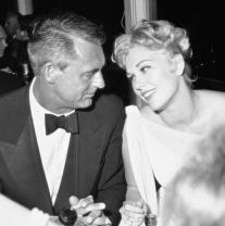 These Rarely-Seen Cannes Film Festival Images from the Golden Age of Hollywood Are Making Us All Nostalgic