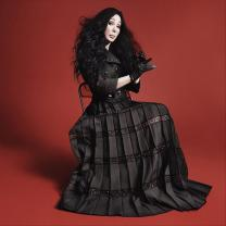 Surprise! Marc Jacobs Names Cher the New Face of the Brand for Fall 2015-2016