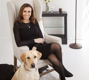 Designer Katherine Jetter Attempts to Single-Handedly Revive the Australian Opal Luxury Market