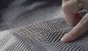 Google Teams Up With Levi's to Create Industry-Changing