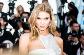 Could Karlie Kloss' New YouTube Channel Turn Her Into a Superstar?