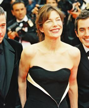 Jane Birkin Wants Her Name Removed from the Bestselling Hermès Bag