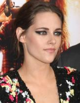Karl Lagerfeld Casts Kristen Stewart as Coco Chanel for Brand's M�tiers d�Arts Film