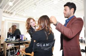 Beauty Start-Up Glamsquad Just Secured $15 Million to Expand to 3 New Major Cities