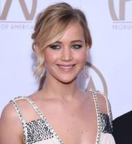 See Who Tops The List of <i>Vulture's</i> 100 Most Valuable Stars of 2015