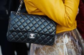 Chanel Bags Are a Better Investment Than Real Estate