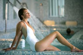 Indulge in Las Vegas' Most Expensive Spa Packages