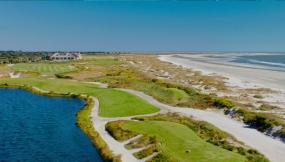 Unmatched Brilliance of Golf at Kiawah Island | Sponsored Content by Timbers Kiawah Ocean Club & Residences