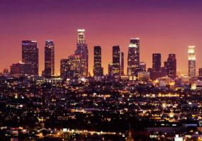 Luxury Hotels in Los Angeles | JustLuxe's Travel Guide