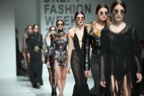 France Bans Skinny Models: Could This Be a Move in the <i>Wrong</i> Direction?