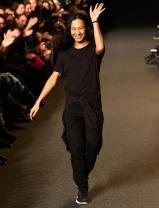 Alexander Wang Will Be Exiting Creative Director Position at Balenciaga
