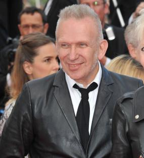 Jean Paul Gaultier Ends His Ready-to-Wear Collection to Focus on Couture and Beauty