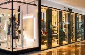 Chanel Will Sell Retail Online Beginning 2016: What Does This Mean for the Digital Luxury Market?