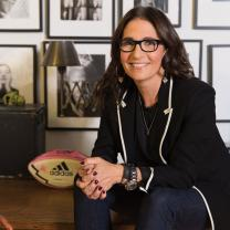 Bobbi Brown Lands Major Role as Beauty Editor in Chief at�Yahoo?