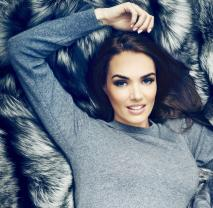 Tamara Ecclestone Talks About Why Her New Luxury Haircare Line is a Show-Stopper