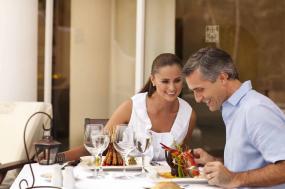 Hotel Casa Velas, all-inclusive, food, resorts