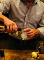 Meet Caskers, the Online Spirits Concierge Don Draper Would Drool Over