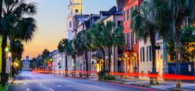 48 Hours in Charleston: Exploring the Best of The Holy City