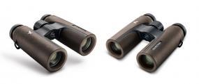 Do Your Safari Right With Swarovski Exclusive Edition CL Companion Africa Binocular