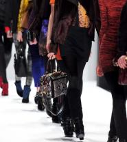 Eye on the World: Fashion Weeks To Watch Around the Globe