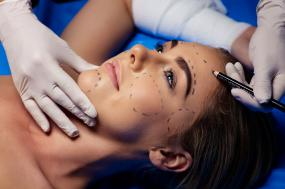 Need a Nip or Tuck? These are the Top Plastic Surgery Trends for Millennials