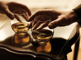 whisky,spirits,single malt,scotch,whiskey