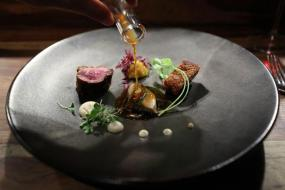 The Emerging Foodie Destination Worth Knowing About