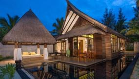 How To Choose The Right Luxury Maldives Resort
