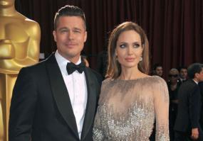 Brad Pitt Considers Hotelier Game With Croatia Property
