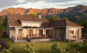 Four Seasons to Open in Napa Valley With Plans for Brand Wines