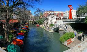 A Guide to San Antonio: Where to Go, Eat & Stay for the Best Texas Experience