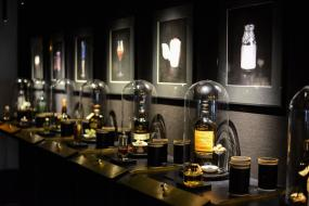 The Ritz-Carlton Hotel Company Unveils New Worldwide Olfactory Experiences