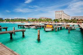 Is Aruba the Caribbean Island For You? See What it Has to Offer Before Booking