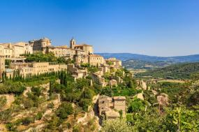 Autumn in Provence: 7 Destinations to Take in the Best of the French Region