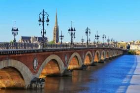 Scenic Cruises Adds 12-day Bordeaux River Excursion to 2015 Itinerary