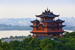 Taking On China: 8 of the Country's Best Cities to Visit on Your Next Asian Adventure