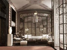 The Autograph Collection to Debut 7th Spain Hotel With the New Cotton House