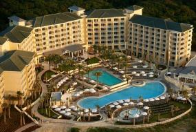 Omni Amelia Island's New $85M Makeover Includes a Rum & Tequila Experience