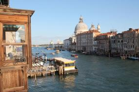 <i>Shhhhh</i>...These Are the Quieter Destinations in Venice & Florence to Avoid the Crowds